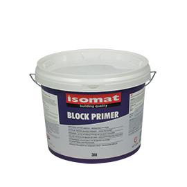 BLOCK_PRIMER_54fec00ede531