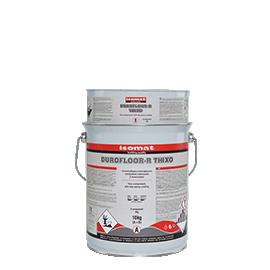 durofloor-r-thixo-ab-10kg