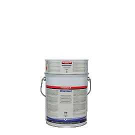 epoxycoat-ab-8kg