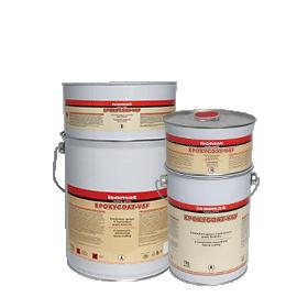 epoxycoat-vsf-2-kg-ab