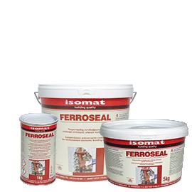ferroseal