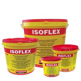 ISOFLEX_523149f01de20
