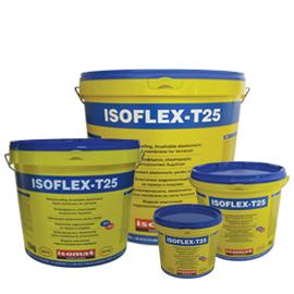 ISOFLEX_T25_52314a0a74608