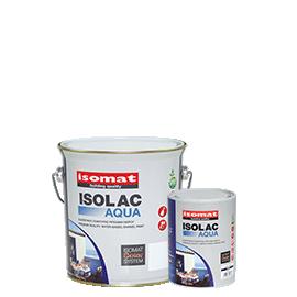 isolac-aqua-gloss