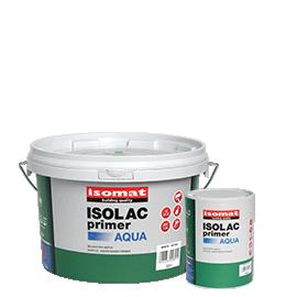 isolac-aqua-primer