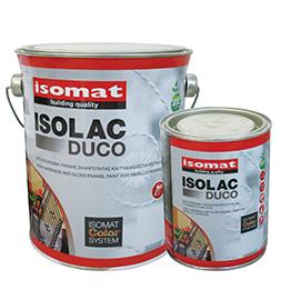 ISOLAC_DUCO_53ccaa0ef2135