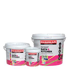isomat-bath-kitchen
