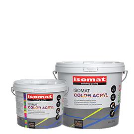 isomat-color-acryl