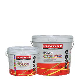 isomat-color-white