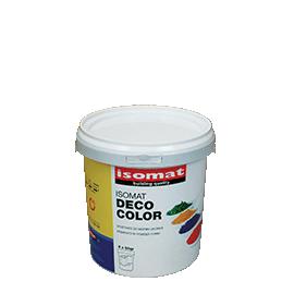 isomat-deco-color