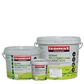 isomat-professional-classic-eco