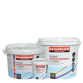 isomat-professional-classic