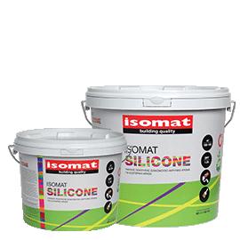 isomat-silicone