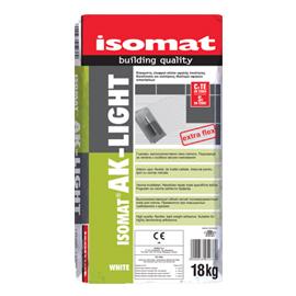ISOMAT_AK_LIGHT_528c594ff3775