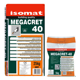 MEGACRET_40_52f8d11f5a317