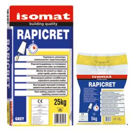 RAPICRET_528c5b21b24b0