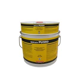 ISOFLEX-PU 550