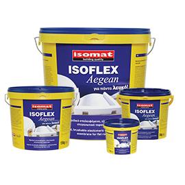 isoflex-aegean