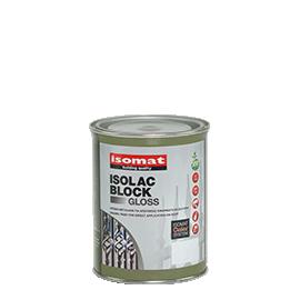 isolac-block-gloss-075lt