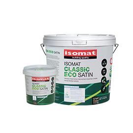 isomat-classic-eco-satin