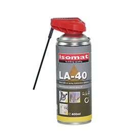 isomat-la-40-400ml