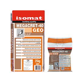 megacret-40-geo