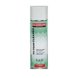 isomat-pu-foam-cleaner-500ml