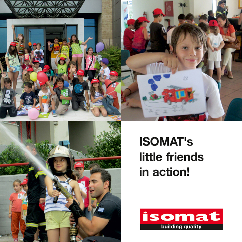 CHILDREN-ISOMAT-EN-SITE