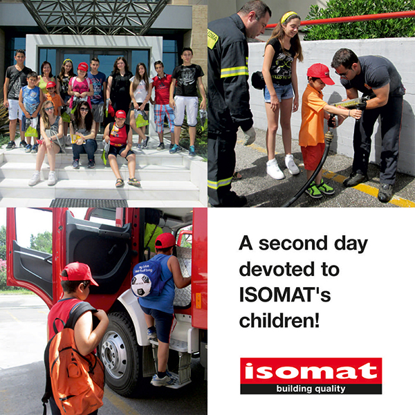 CHILDREN-ISOMAT-2b-EN-SITE