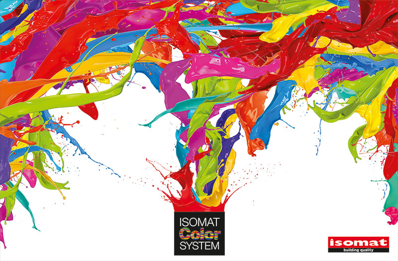 isomat-color-system-chocolate-factory-web