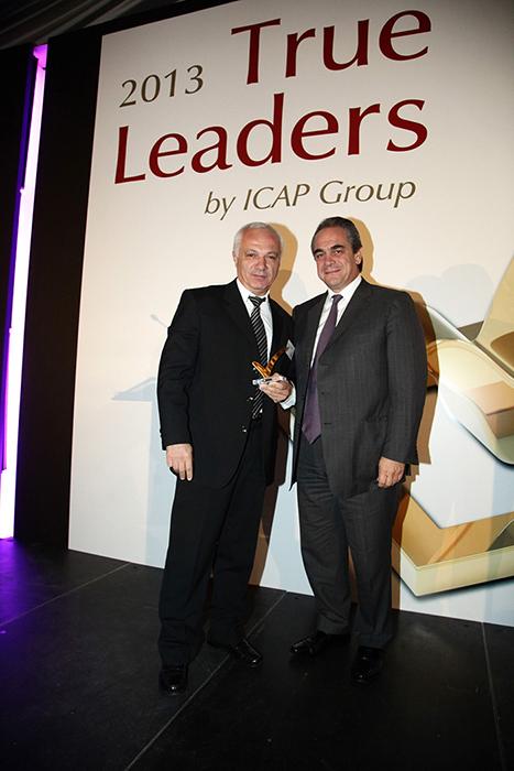 true-leaders-small