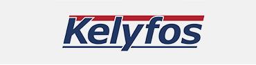 Kelyfos Banner