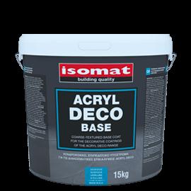 προϊόν acryl deco base