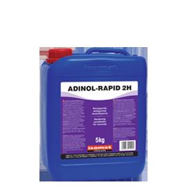 ADINOL-RAPID 2H