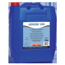 ADIUM 150