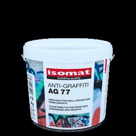 ANTI-GRAFFITI AG 77