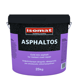 ASPHALTOS