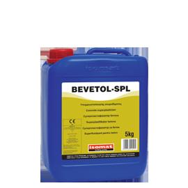 BEVETOL-SPL