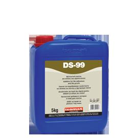 DS-99 Βελτιωτική ρητίνη για κόλλες και αρμόστοκους