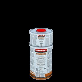 DUREBOND Ενέσιμη εποξειδική ρητίνη 2 συστατικών