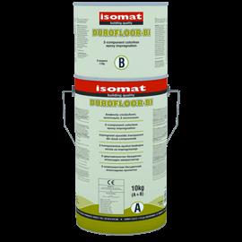 www.isomat.co.si