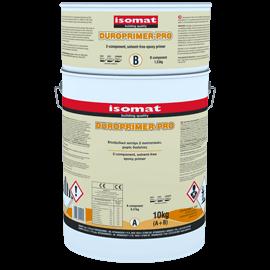 DUROPRIMER-PRO Εποξειδικό αστάρι 2 συστατικών