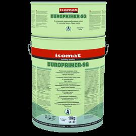 DUROPRIMER-SG Ειδικό εποξειδικό αστάρι