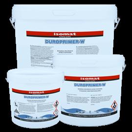 DUROPRIMER-W Εποξειδικό, υδατοδιαλυτό αστάρι