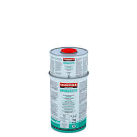 EPOMAX-L10 Ενέσιμη εποξειδική ρητίνη