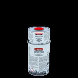 EPOMAX-L20 Ενέσιμη εποξειδική ρητίνη