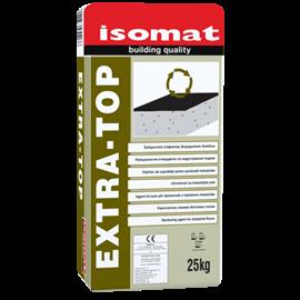 EXTRA-TOP Σκληρυντικό επιφανείας βιομηχανικών δαπέδων