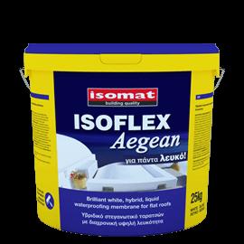 προϊόν isoflex aegean