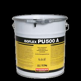 προϊόν isoflex pu500 a