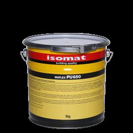 προϊόν isoflex pu650